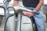 Lambretta-Bergamo-02-premio-UK-02