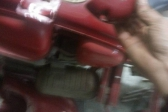 Alessandria 01 - Lo Smontaggio