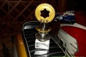 Lambretta-Bergamo-01-premio-modena-2016