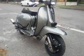 Bergamo-02-collaudo-15