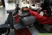 Eurolambretta-2017-Custom-Lambretta-11