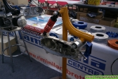 Eurolambretta-2017-Custom-Lambretta-16