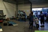 Eurolambretta-2017-Custom-Lambretta-34