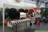 Eurolambretta-2017-Custom-Lambretta-15
