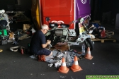 Eurolambretta-2017-Custom-Lambretta-42