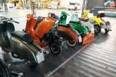 Motor-Bike-Expo-2016-Custom-Lambretta07
