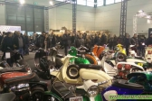 Motor-Bike-Expo-2016-Custom-Lambretta13