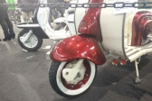 Motor-Bike-Expo-2016-Custom-Lambretta14