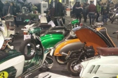 Motor-Bike-Expo-2016-Custom-Lambretta15