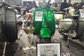 Motor-Bike-Expo-2016-Custom-Lambretta21