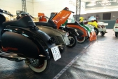 Motor-Bike-Expo-2016-Custom-Lambretta09