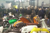 Motor-Bike-Expo-2016-Custom-Lambretta17