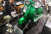 Motor-Bike-Expo-2016-Custom-Lambretta23