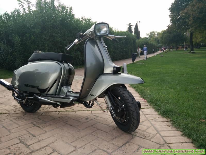 Bergamo-02-collaudo-02