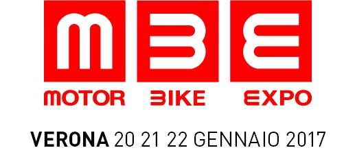 Motor Bike Expo 2017 Verona