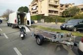 Bergamo-02-vendita2