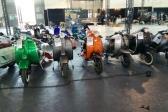 Motor-Bike-Expo-2016-Custom-Lambretta04