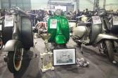 Motor-Bike-Expo-2016-Custom-Lambretta22