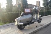 Bergamo-02-collaudo-14