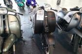 Motor-Bike-Expo-2016-Custom-Lambretta11