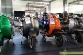 Motor-Bike-Expo-2016-Custom-Lambretta12
