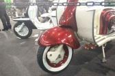 Motor-Bike-Expo-2016-Custom-Lambretta14