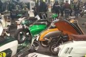 Motor-Bike-Expo-2016-Custom-Lambretta15