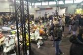 Motor-Bike-Expo-2016-Custom-Lambretta18