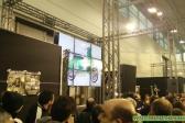 Motor-Bike-Expo-2016-Custom-Lambretta19
