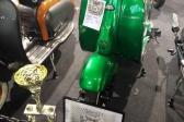 Motor-Bike-Expo-2016-Custom-Lambretta25